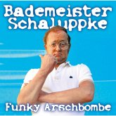 Funky Arschbombe (MP3-Download)