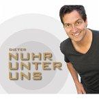 Nuhr unter uns (MP3-Download)