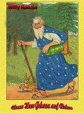Unser Herr Jehova auf Reisen (eBook, ePUB)