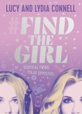 Find The Girl (eBook, ePUB)