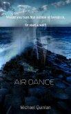 Air Dance (eBook, ePUB)