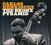 Bronx Pyramid