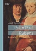 Peter Paul Rubens. Biografie