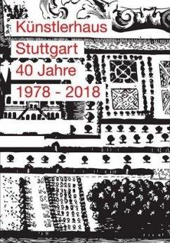 Künstlerhaus Stuttgart