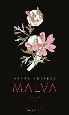 Malva - Peeters, Hagar