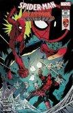 Mörderische Freundschaft / Spider-Man/Deadpool Bd.5
