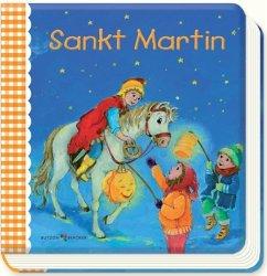 Sankt Martin