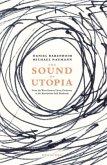 The Sound of Utopia