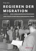 Regieren der Migration