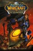 World of Warcraft - Graphic Novel