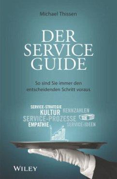 Der Service Guide