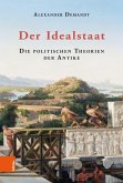 Der Idealstaat