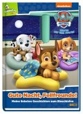 PAW Patrol: Gute Nacht, Fellfreunde!