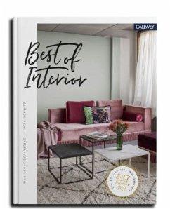 Best of Interior 2018