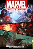 Marvel Cinematic Universe: Das Film-Kompendium 2