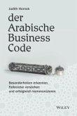 Der Arabische Business Code