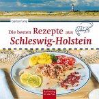 Die besten Rezepte aus Schleswig-Holstein
