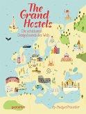 The Grand Hostels (DE)