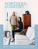 Northern Comfort (DE)