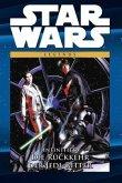 Infinities: Die Rückkehr der Jedi-Ritter / Star Wars - Comic-Kollektion Bd.59