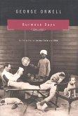 Burmese Days (eBook, ePUB)