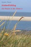 Küstenfrühling - Die Pension in den Dünen 2 (eBook, ePUB)
