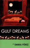 Gulf Dreams (eBook, ePUB)
