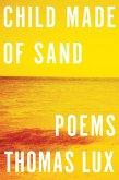 Child Made of Sand (eBook, ePUB)