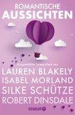 Romantische Aussichten: Große Gefühle bei Knaur (eBook, ePUB)