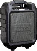 Lenco PA-60 (Portabler Lautsprecher)