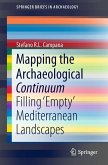 Mapping the Archaeological Continuum (eBook, PDF)