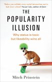 The Popularity Illusion (eBook, ePUB)