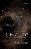 Gravity! (eBook, ePUB)