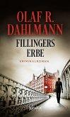Fillingers Erbe (eBook, ePUB)