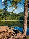 DuMont Bildatlas Bayerischer Wald (eBook, PDF)