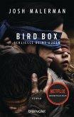 Bird Box - Schließe deine Augen (eBook, ePUB)