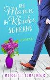 Der Mann im Kleiderschrank (eBook, ePUB)