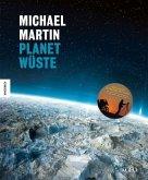 Planet Wüste Jubiläumsausgabe (Mängelexemplar)