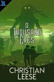 A Thousand Eyes (eBook, ePUB)