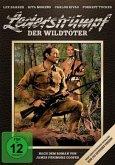 Lederstrumpf - Der Wildtöter High Definition Remastered