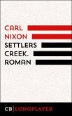 Settlers Creek (eBook, ePUB)