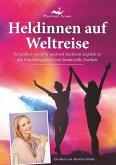Heldinnen auf Weltreise (eBook, ePUB)