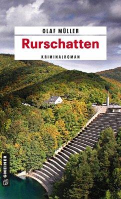 Rurschatten - Müller, Olaf