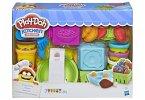 Hasbro E1936EU4 - Play-Doh Supermarkt, Knete