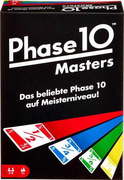 Phase 10 Kartenspiel Download Kostenlos