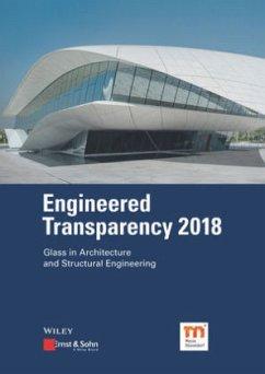 Engineered Transparency 2018