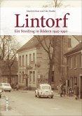 Udo Haafke zeigt Lintorf in alten Fotografien. Rund 160 teils unveröffentlichte Aufnahmen gewähren faszinierende Einblicke in das frühere Leben der Menschen im Ratinger Stadtteil Lintorf.