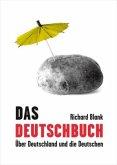 Das Deutschbuch