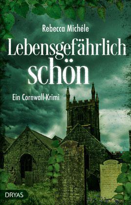 Buch-Reihe Sandra Flemming