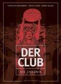 Der Club